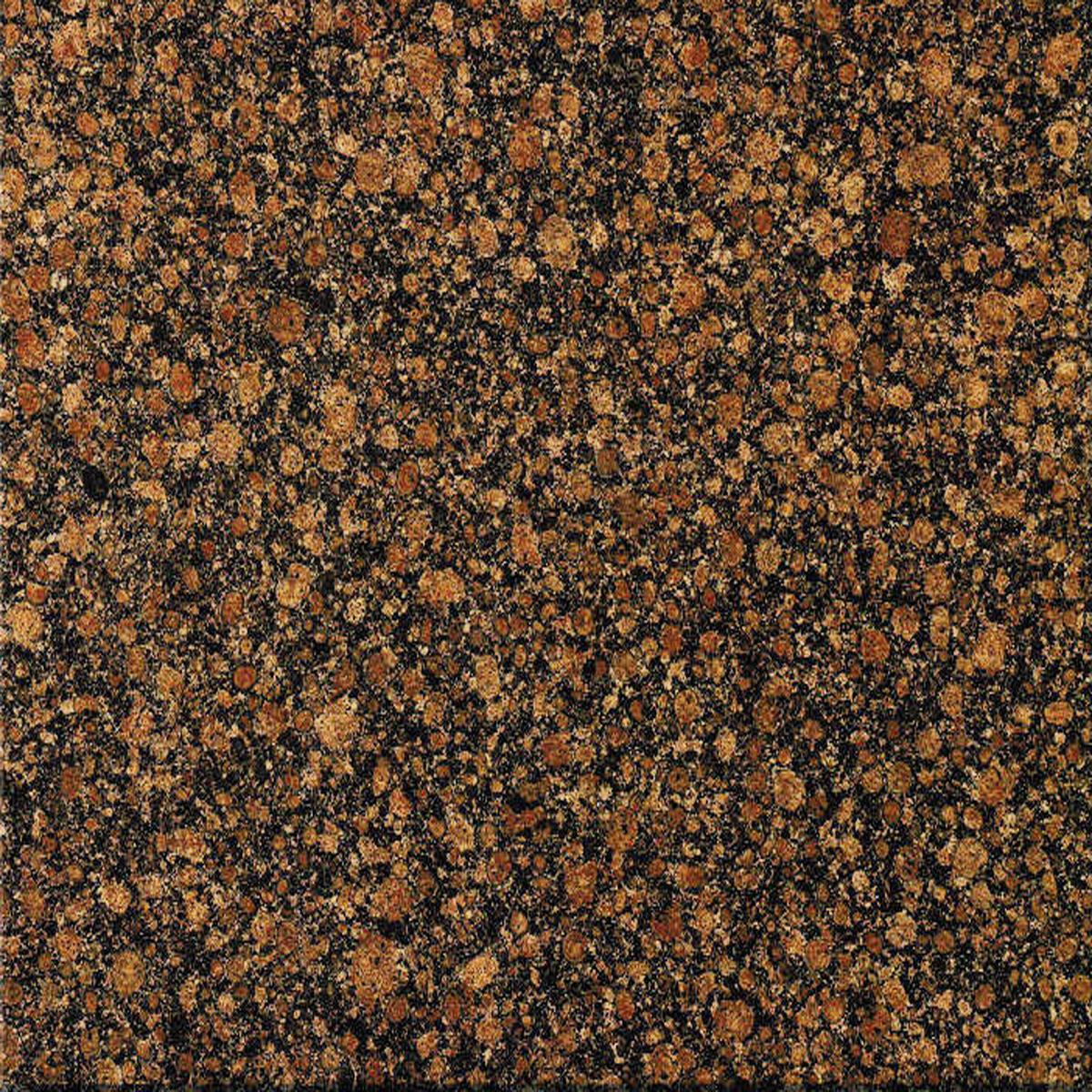 Granite Suppliers In India Best Granite Exporters In India Granite Kitchen Countertops