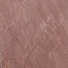 Sandstone Exporters in India